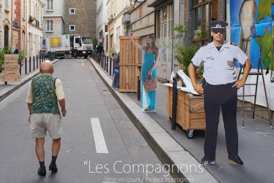 compgnons-web